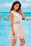 Пляжное платье David DB9-003