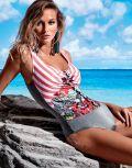 Купальник Miss Marea 18474